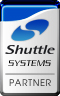 shuttle_systems_partner_blue_small