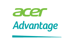 support-Acer-Advantage