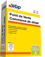 ebp-logiciciel-point-vente-commerce-deta_0