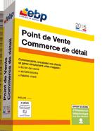 ebp-logiciciel-point-vente-commerce-deta_0