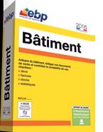 ebp-logiciel-batiment-_6