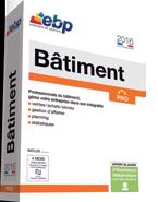 ebp-logiciel-batiment-pro-_3