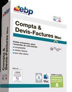 ebp-logiciel-compta-devis-factures-mac-_3
