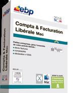 ebp-logiciel-compta-facturation-liberale_10