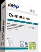 ebp-logiciel-compta-mac-2016