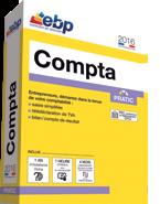ebp-logiciel-compta-pratic-2016
