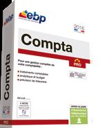 ebp-logiciel-compta-pro-2016