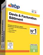 ebp-logiciel-devis-facturation-batiment-_20