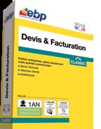 ebp-logiciel-devis-facturation-classic-v_1
