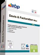 ebp-logiciel-devis-facturation-mac-_4