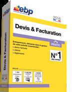 ebp-logiciel-devis-facturation-pratic-_0