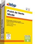 ebp-logiciel-point-vente-mode-2016