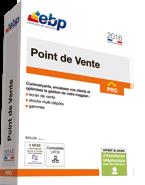 ebp-logiciel-point-vente-pro-2016-v2
