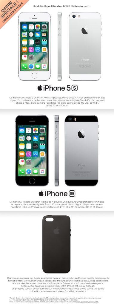 APPLE-IPHONE-0117