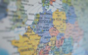 l'Europe pour tout les mobiles M2N Convergence