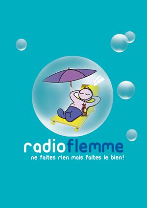 RadioFlemme