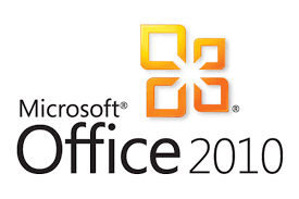 Office 2010 ne sera bientôt plus …