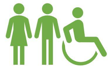 ERP – Accessibilité à Préfailles chez M2N