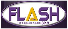 Flash FM s'installe à Limoges avec M2N Convergence et Shuttle-XPC.FR